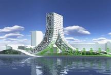 Hotels | arthitectural.com