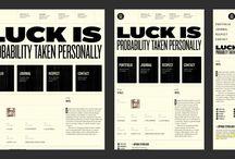 Web Design | Responsive