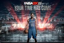 Nba 2k15 Cheats