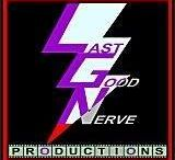 LGN Productions - Technical / Images from projects by Last Good Nerve (LGN) Productions, founded in 1993 in Seattle, WA, currently based in Bremerton, WA.  http://LGNProductions.com - http://www.imdb.com/company/co0550534