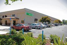 Eco Thrift Hayward / 25891 Mission Blvd. Hayward, CA 94544 p: 510.487.6212 f: 510.487.5650 info@ecothrift.com Mon-Sat: 8AM to 8PM Sunday: 9AM to 8PM