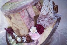 Wedding complimentary / Invitations, Souvenir, Seserahan, Bouquet