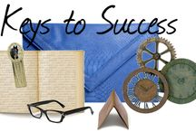 Tips to Achieving Success