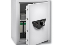 £17,500 Cash Rated Safes - Euro Grade 2 / These Safes have a 17.5k Cash rating and 175k valuables. Therefore classed as Euro Graded 2 Safes. These safes are available from www.littlesafe.co.uk
