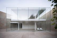 Minimal design / by plusMOOD