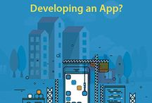 How to Estimate App Development Cost?