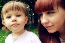 dziewczynkazguzikiem.blogspot.com