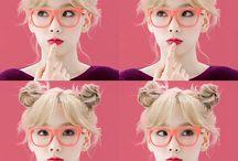 Taeyeon ❤