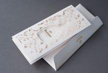 Luxury II Card