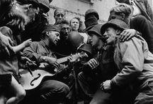 WW2: France