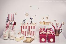 Decoration Parties