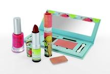 Look Maquillage bio / Nos coups de coeur maquillage bio !  / by Boutique Bio