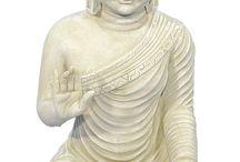 Wellness / Buddha