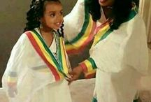 Mother-daughter-tionships / The love we have for our Princesses and look at how cool we are together.