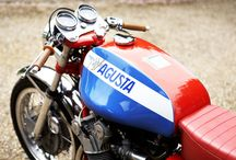 MV Agusta Club de France
