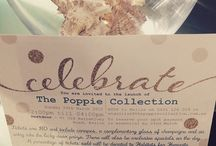 The poppie collection / My business, an online homewares store Www.thepoppiecollection.com.au inspired by the beautiful coast of Australia ❤️