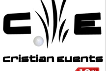 Cristian Events