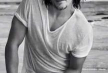 Daryl Dixon(Norman Reedus)