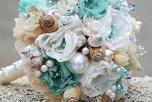 Wedding Ideas. / Weddings, Wedding, Love, Happiness, Beach Wedding, Beach, South Padre Island, SPI, SPI Wedding, Beach Ceremony, Beach Reception, Wedding Tips, Engagement Tips
