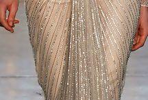 вечерние платья 2