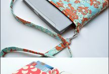 diy sewing gadgets