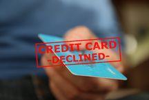 Alternative Payment Methods