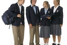 Buy School Uniforms / We provide stylish uniforms that are comfortable and durability. We offer Online school uniforms in Arizona such as polo shirts, dress shirts, skirts, shorts, blazers, pants, jumpers, scooters.