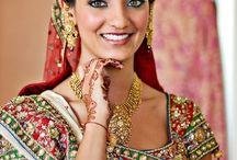 wedding - bridal