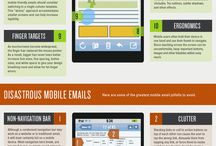 Marketing: Email / Email Marketing / by Alex Slog