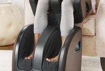 Foot Massager Toronto