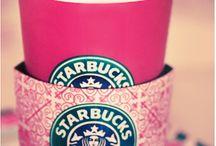 Starbrucks