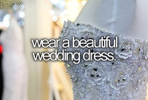 Get Fit for the Wedding Day! / by NY Gets Wed
