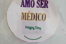 Happy Iman for Happy Doctors and Happy Nurses / Happy Iman for Happy Doctors and Happy Nurses  Edicao Especial Happy Iman para Medicos e Enfermeiros felizes. Mais info geral@emotionalcoaching.pt +351 918 425 825 Tambem enviamos pelo correio.