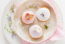 Sweet & Beautifull Cakes / by Dioton - Estelle Rivaud
