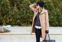 fashion / Moda, style,luxus