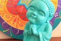 Budismo/Buda