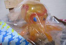 ebay Selling Sunguts Honpo