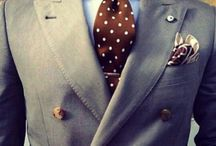 Suits and more