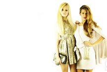 LIEB JU Cosmopolitan / Für jeden Anlass, jede Situation und jede Metropole dieser Welt  Ein kleines, elegantes Raumwunder aus feinstem Leder stimmig kombiniert. Ob zur Party, auf Reisen oder fürs Business ... sie ist perfekt! #liebju #bag #designerbag #cosmopolitan #iphone #iphonebag #design #luxury