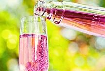 La vie est trop courte pour boire du mauvais vin.