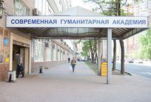 Наши проекты домов / Проекты домов, которые строит наша компания Леспром-Строй