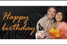 Regalos Originales y Especiales / http://divinu.com/ideas-regalos-originales/5_regalos-especiales.html  Si buscas regalos especiales con los que fascinar o impresionar en DIvinum Vintage tienes a tu disposición botellas de vino auténticas de todos los años, para que sorprendas regalando la del año de nacimiento o aniversario.