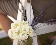 Wedding - Sept 6, 2014