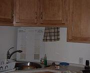 kitchen / by Irine
