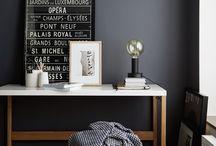 Bedroom Shades