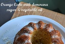 lovable recipes