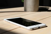 Peel | iPhone Case