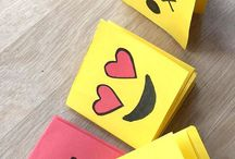 Arts and Crafts for Kids / Arts and crafts for kids and for teens. Find the perfect DIY project for your next rainy Saturday. Easy art project ideas to get you inspired to create.