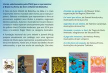 Edelbra Editora