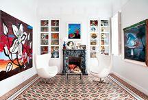 + Arne Jacobsen